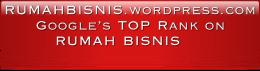 rumah bisnis indonesia logo wordpress