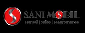 Logo Sani Mobil Baru 6